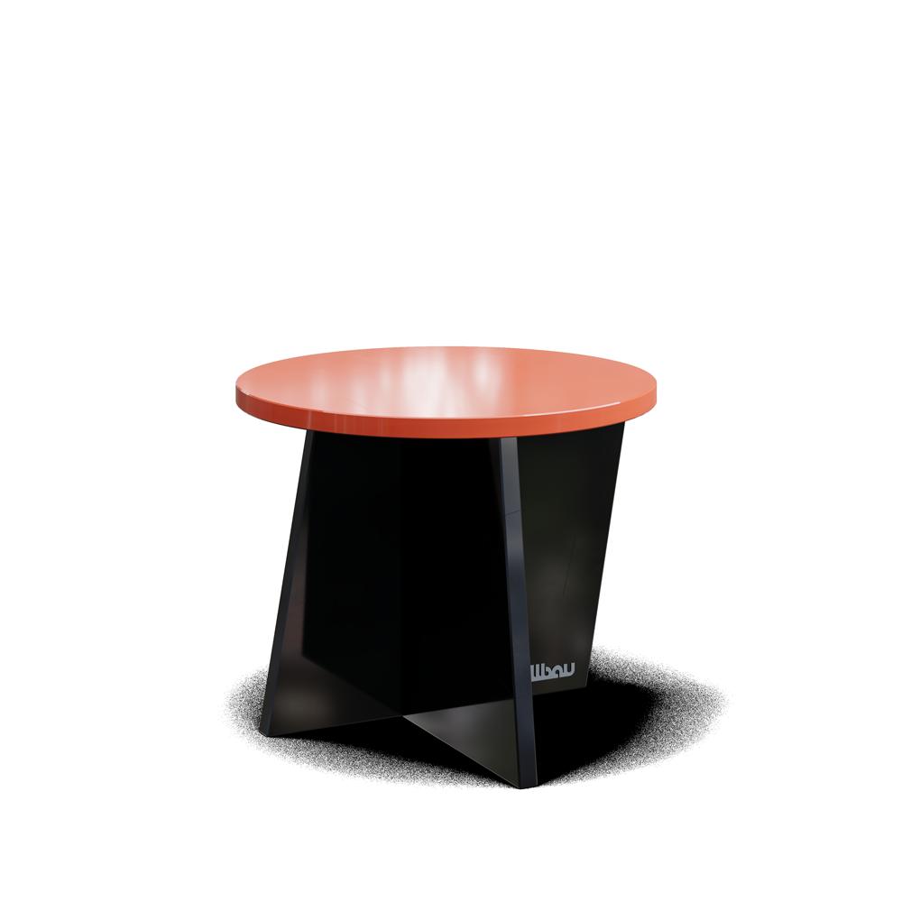 Circum Arancio Paprika
